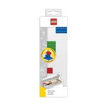 Пенал с минифигуркой Lego Classic