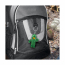 Брелок-фонарик для ключей Cactus Boy