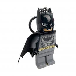 Брелок-фонарик для ключей DC Super Heroes Batman