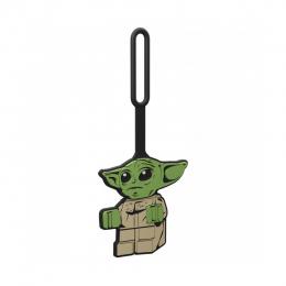 Бирка для багажа Star Wars
