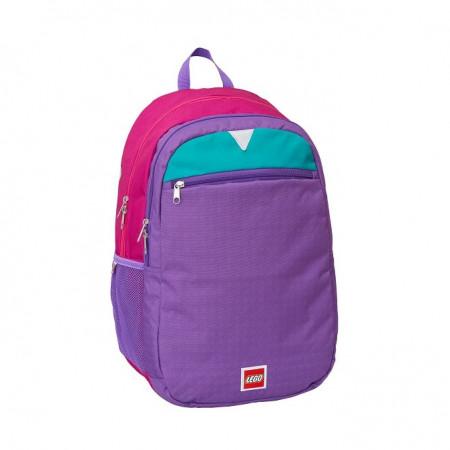 Рюкзак Extended, розово-фиолетовый