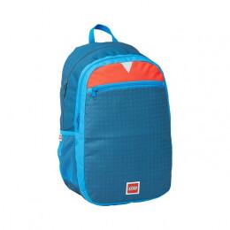 Рюкзак Extended, синий